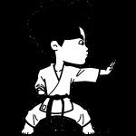 Takumi_Kata_2_frei_sw_png