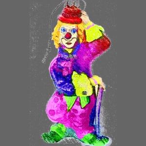 clown gemalt finish IMG 4