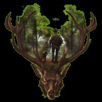 Jäger - Jagdhunde