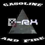 gas fire Hoodie Kopie.png