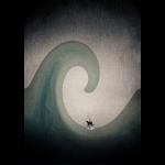 JamesCaird_wave