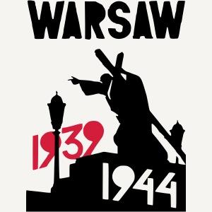 Warsaw 1939-1944