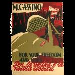 mcassino