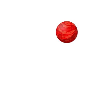 Occupy March Space