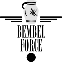 Bembel Force Frankfurt