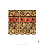 71_Geschichte