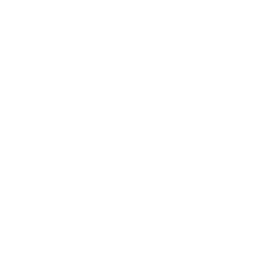 Sun, Sea and Sailing. Never change a winning team!