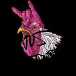 Esma-chick