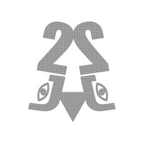 2j_Ilusion