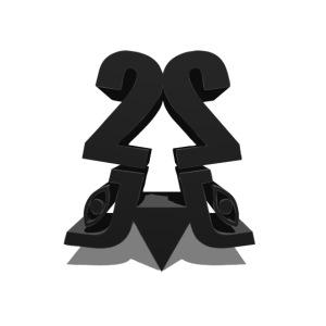 2j_3D