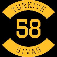 turkiye_58