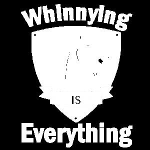Wiehern alles