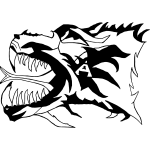 Lykunis