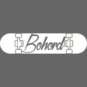 Logo Bohord