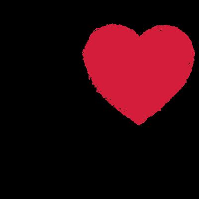 I Love Münster - Das kultige I Love- Motiv gibt's jetzt im stylischen Design auch für deine Stadt! Jetzt einfach Wunschfarben wählen und dein Top-Produkt sichern! - stolz,stadtmotiv,ich liebe,ich herz,Wohnen,Stadtteil,Stadtbild,Stadt,Ort,NRW,Münsteranerin,Münsteraner,Münster,Love,Liebe,Liebe,Leben,I love,I like,I heart,Herz,Heimat,Heart,Geburtsort,Gebiet,City