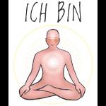 IchBinMarioWalz