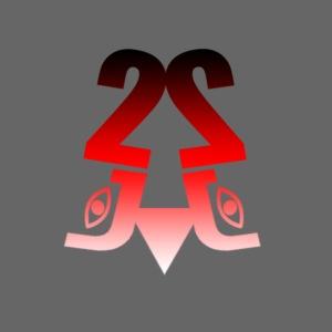 2J Logo fade