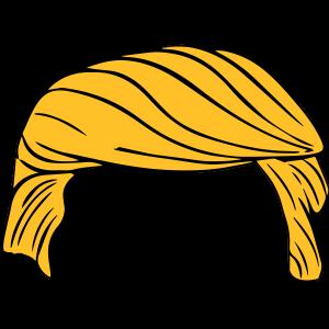 Trump Tolle