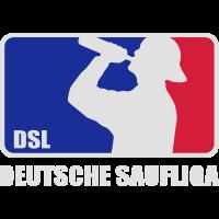 Deutsche Saufliga