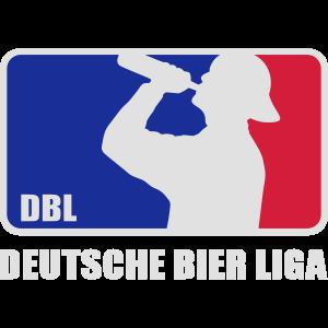 deutsche bier liga