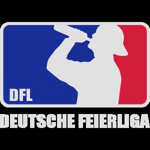 Deutsche Feierliga