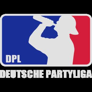 Deutsche Partyliga
