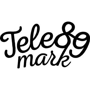 Telemark89_kahdellarivill