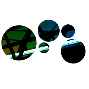 Hamburg_Rocket_At_Night