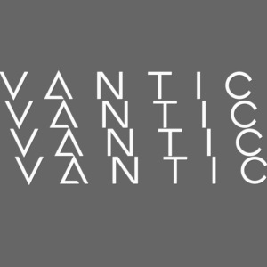 Vantic 1340 png
