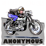 bikerholics_anonymous