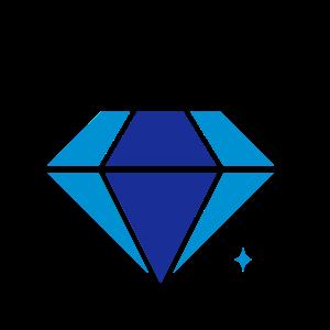 Diamonds are 4-Ever