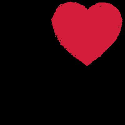 I Love Bergisch Gladbach - Das kultige I Love- Motiv gibt's jetzt im stylischen Design auch für Bergisch Gladbach! Jetzt einfach Wunschfarben wählen und dein Top-Produkt sichern! - stolz,stadtmotiv,ich liebe,ich herz,i love bergisch gladbach,bergisch gladbach,bergisch,Wohnen,Stadtteil,Stadtbild,Stadt,Ort,Love,Liebe,Liebe,Leben,I love,I like,I heart,Herz,Heimat,Heart,Gladbach,Geburtsort,Gebiet,City