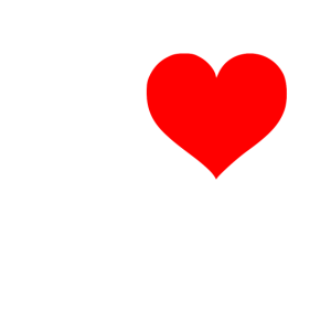 I Love Majorca