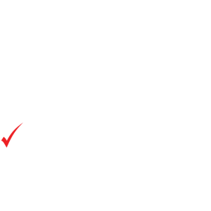 Skifahren - Piste