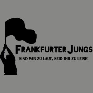 frankfurter_jungs