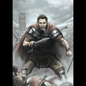 centuriontif