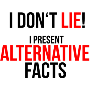 alternative_facts_black2
