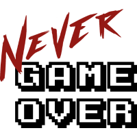 Big_Never_game_Over