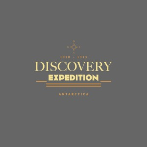 discoveryt1