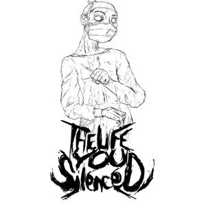 The Life You Silenced