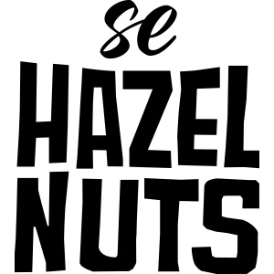 se Hazelnuts