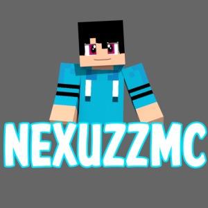 NexuzzMC Youtuber