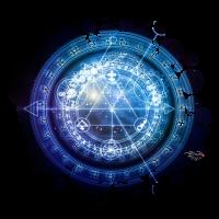 Kompass 2017