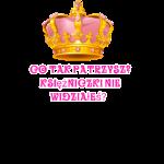 Kolekcja Księżniczki na telefon