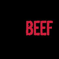 Der Schöne und das Beef
