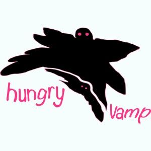 hungry vamp v  1702410_13