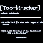 Toobischer