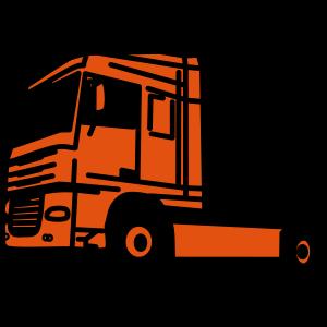 104. DAF Truck Trucks Trucker LKW Laster