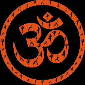Das Yoga-Om