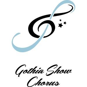 GothiaShowChorus_LOGGA Vit blå